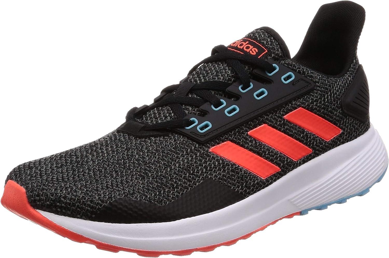 Adidas Men's Duramo 9 Fitness shoes