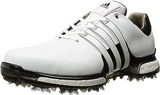Men's Tour 360 Boost 2.0 Golf Shoe