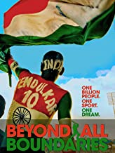 Best beyond all boundaries documentary Reviews
