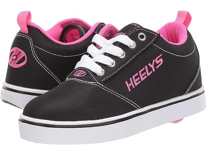 heelys for sale near me