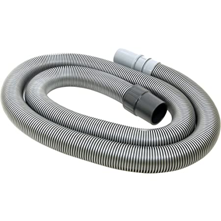 Sebo Extension Hose  6 Meter To Fit ALL Sebo Vacuum Cleaners  1495ER replacement