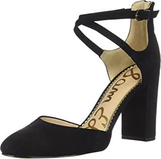 Sam Edelman Women's Simmons