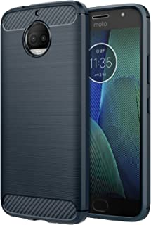 moto g5s plus back cover