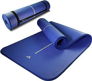 Amazon.es: esterilla yoga