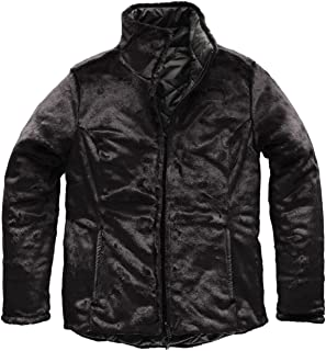 Best north face mossbud fleece Reviews