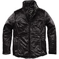 The North Face Women's Mossbud Insulated Reversible Jacket