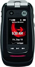 motorola flip phones verizon