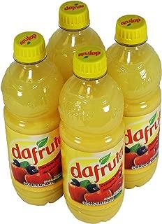 caju juice brazil