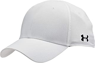 Under Armour Men's Head Referee Cap