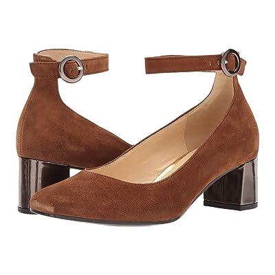 Gabor Gabor 75.275 (Copper) Women