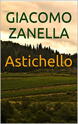 Astichello