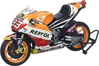 NewRay 1:12 Honda Repsol Team - Honda Rc213V - Marc Marquez #93