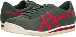 Onitsuka Tiger by Asics Tiger Corsair®