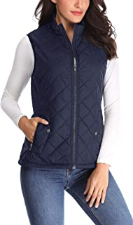 Best patagonia grey and blue Reviews