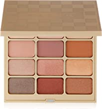 stila Matte & Metal Eye Shadow Palette