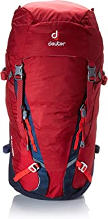 Guide Lite Mochila, Cranberry Navy, 32