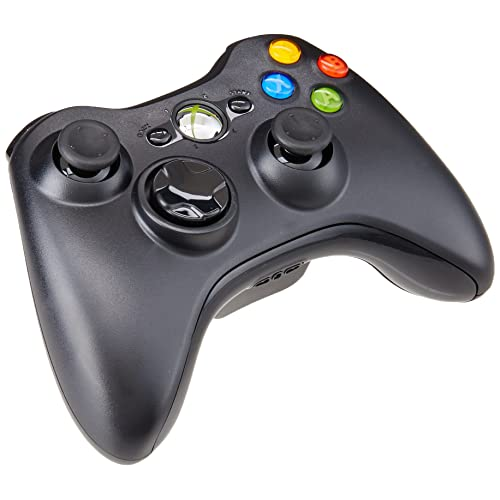 Xbox 360 Buttons for Controllers: Amazon com