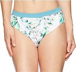 Next by Athena Capri Intuition High-Waist Pants