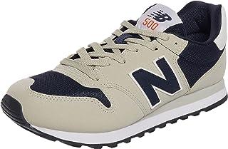 New Balance 500 Spor Ayakkabı Kadın