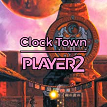 Clock Town (From