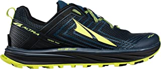 altra shoes waterproof