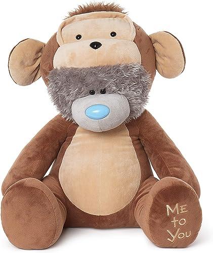 Me to You APH01018 Tatty Teddy Onesie B