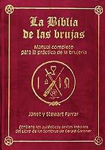 Amazon.com: bruja - Spanish