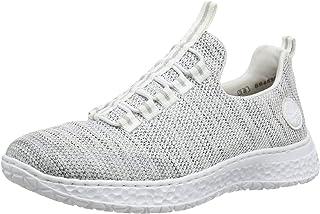 Suchergebnis auf für: rieker schuhe: Schuhe