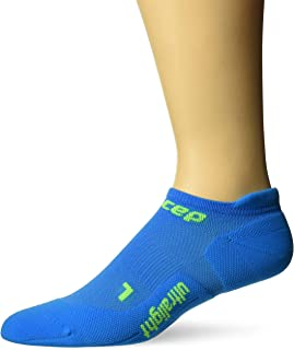 CEP, Unisex - Adulto Ultralight No-Show Calcetines