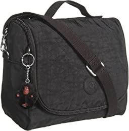 Kipling - Kichirou Lunch Bag