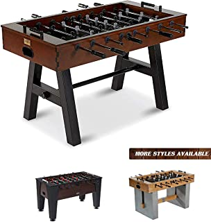 Barrington Collection Foosball Table