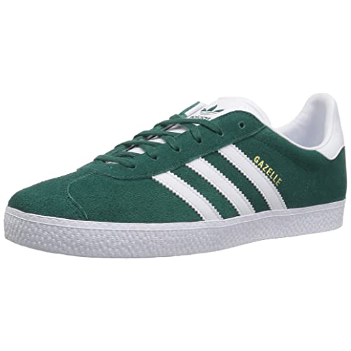 adidas Originals Kids Gazelle J Sneaker