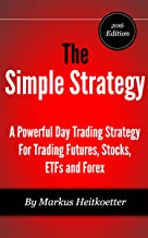 Best rockwell trading free ebook Reviews