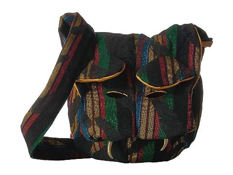 Vivienne Westwood Mini Tiger Shoulder Bag