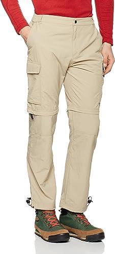 Fifty Five Jack, Pantalon Homme