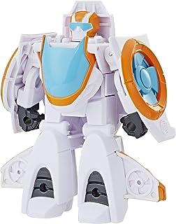 Playskool Heroes Transformers Rescue Bots Blades the Flight-Bot