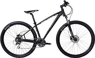 Tommaso 2019 Gran Sasso 29er Mounain Bike Hydraulic Disc...