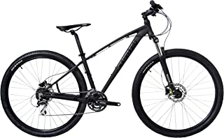 discount trek mountain bikes