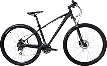 diamondback response 29er mountain bike