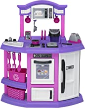 Best american plastic toys kitchen Reviews