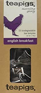 Best trader joe's english breakfast tea Reviews