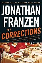Best corrections jonathan franzen Reviews