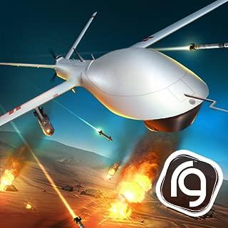 drone shadow strike 2