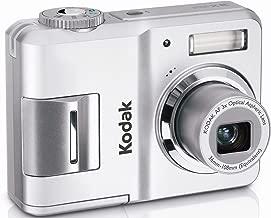 Kodak Easyshare C433 4 MP Digital Camera with 3xOptical Zoom (OLD MODEL)