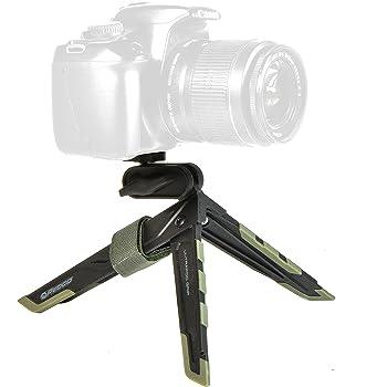 Pedco UltraPod Grip Lightweight Camera Tripod
