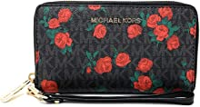 Womens Wristlet Handbags