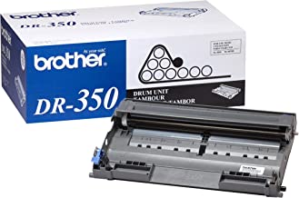 Best brother 2920 fax machine Reviews