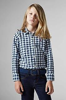 9ae6b87e3d Moda - RESERVA MINI - Infantil Masculino   Ofertas Amazon Moda na ...