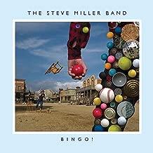 Bingo! (Special Edition)