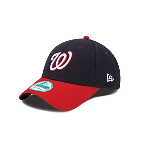 in stock hot sales 50% off Washington Nationals Hat: Amazon.com